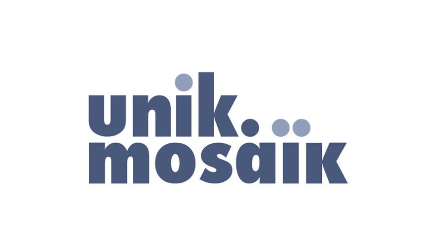 Unik Mosaïk . Art Funéraire en Mosaïque