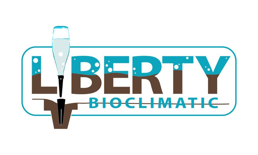 LIBERTY . Arrosage Bio Climatique