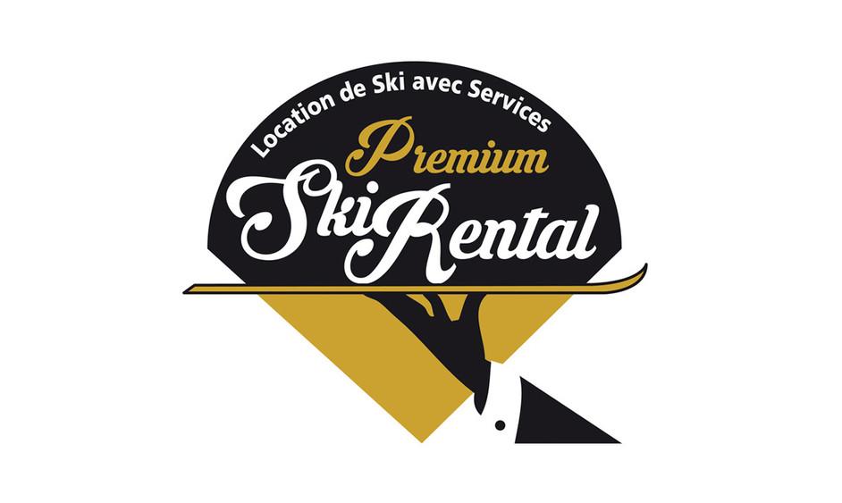 SKI RENTAL . Location Premimium de Ski
