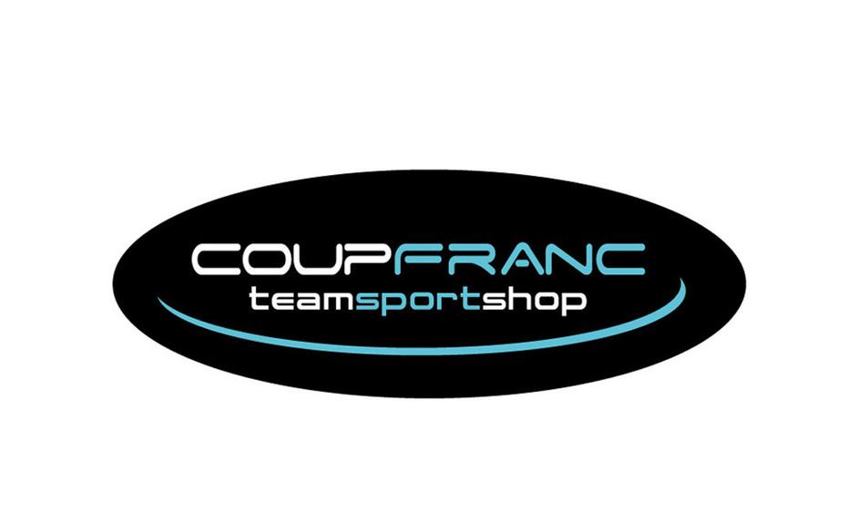 COUP FRANC . PRO SHOP