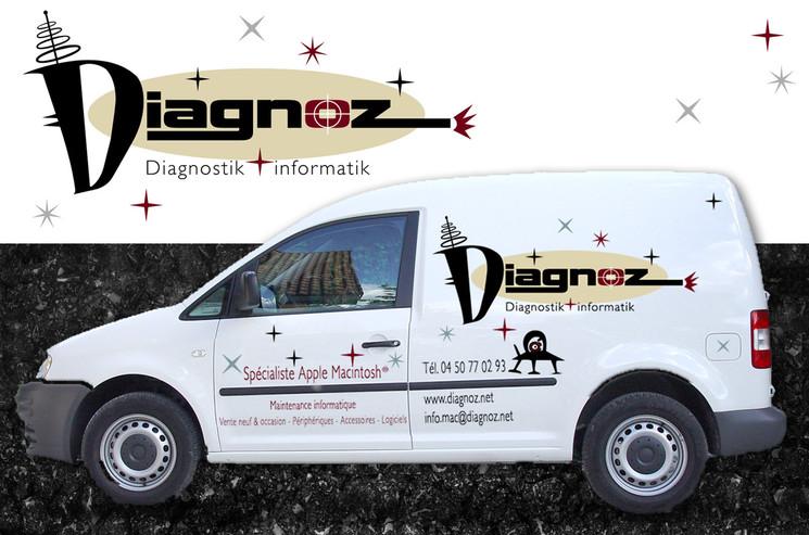 Van Diagnoz