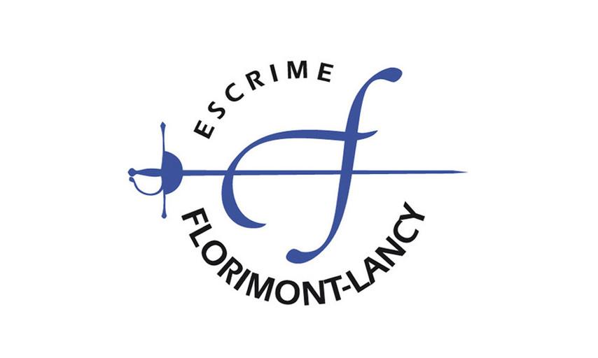ESCRIME FLORIMONT . Club d'Escrime Institut FLORIMONT . Genève
