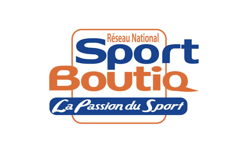 SPORT BOUTIC