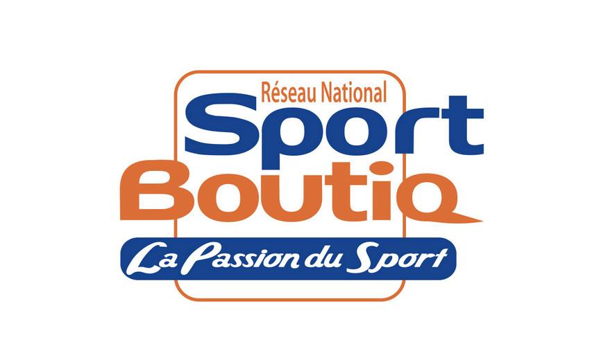 SPORT BOUTIC . Centrale d'Achat Sport