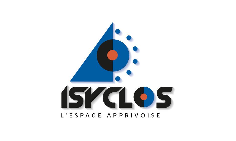 ISYCLOS . Fabricant de clôtures