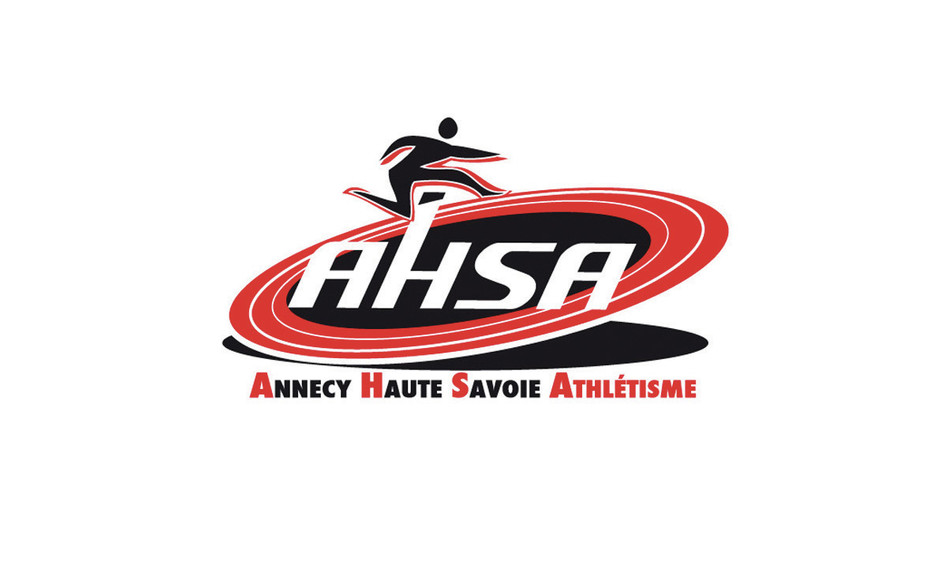 Annecy Haute Savoie Athlétisme