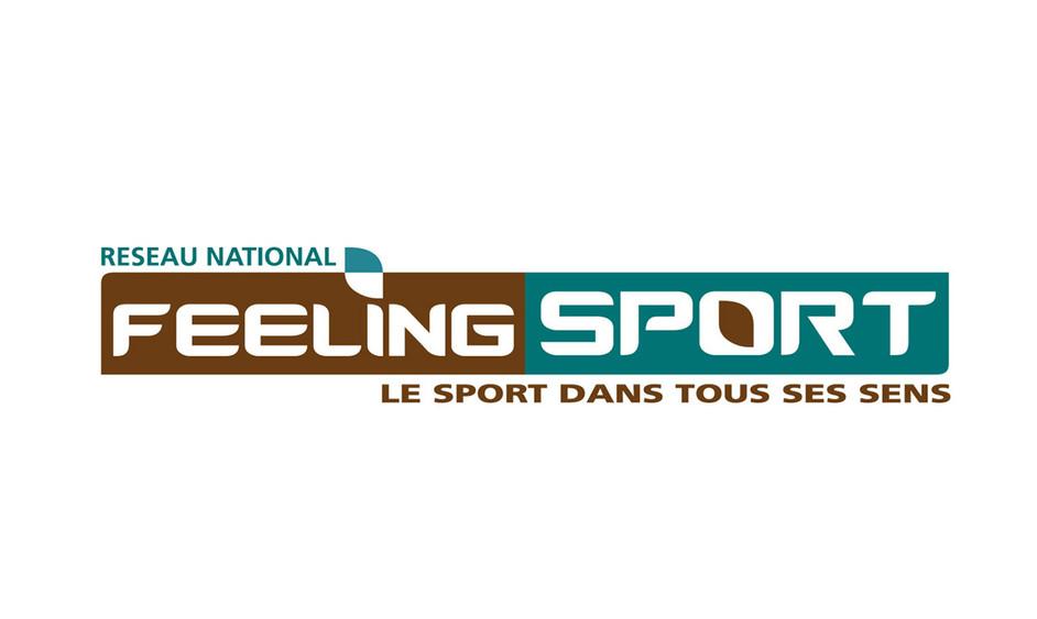 FEELING SPORT . PRO SHOP