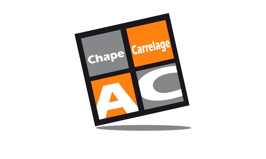 AC CARRELAGE . Carreleur et Chape liquide