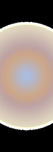 reflection.gradient.beige.png