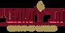 לוגו בית חב''ד מומבאי.png
