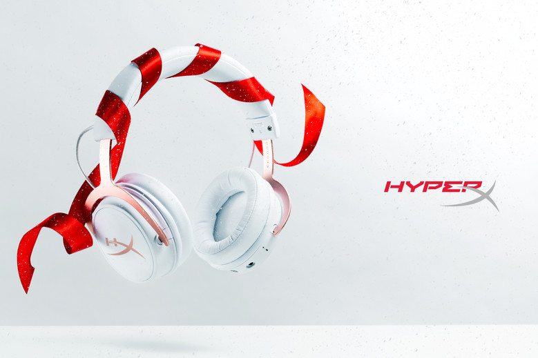 HYPERX_HOLIDAY_FINAL 2.JPG