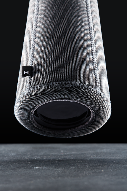 COOZIE_LIFTOFF.png