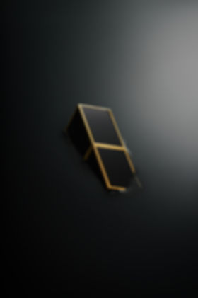 Tom Ford Beauty Studio Product Photography Retouching