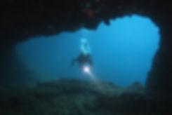 Scuba Diving In El Nido,Scuba Diving In Palawan,Palawan Scuba Diving,Best Diving In El Nido,El Nido Dive Sites,Palawan El Nido Diving,Fun Dive Packages Palawan,Scuba Diving El Nido,Scuba Diving Palawan,Scuba El Nido