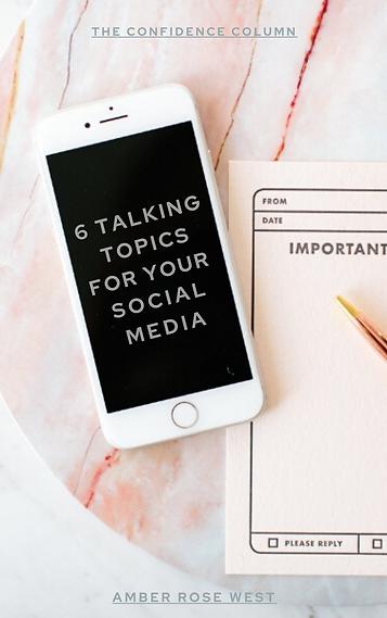6 Talking Topics Freebie.png