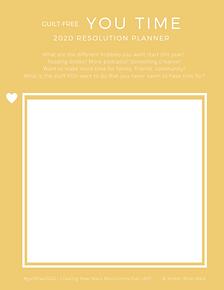 Guiltfree2020 Planner (1).png