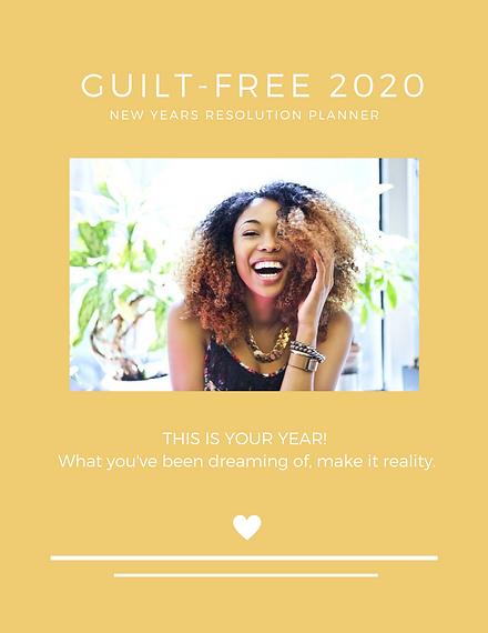 Guiltfree2020 Planner.png