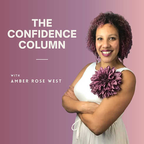The Confidence Column (3).png