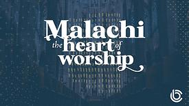 Malachi 16x9.png
