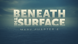 Beneath The Surface 169 No Logo.png