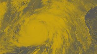 Hurricane Ida.png