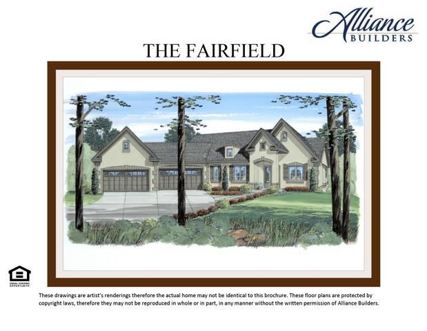 The Fairfield