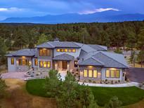 Knollwood-Alliance-Builders-Colorado-Springs-BuilderExterior 1-WEB.jpg