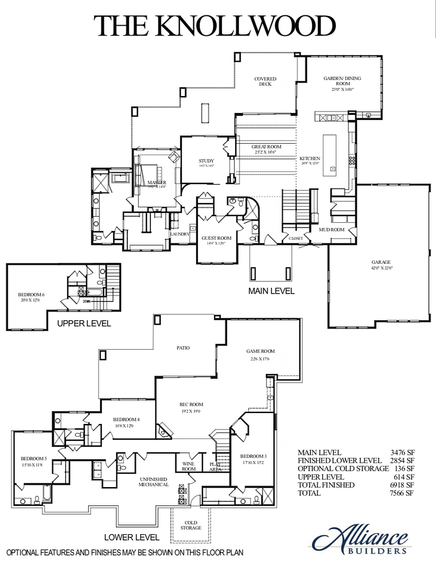 The-Knollwood-floorplan.png
