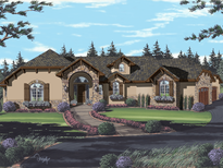 Starmont Rendering.png
