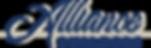 AB fpo logo 1-rgb.png
