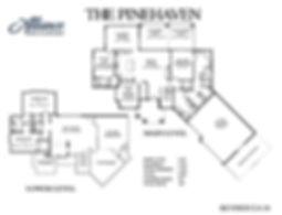 Pinehaven Floor Plan Flyer - 2.8.18.jpg