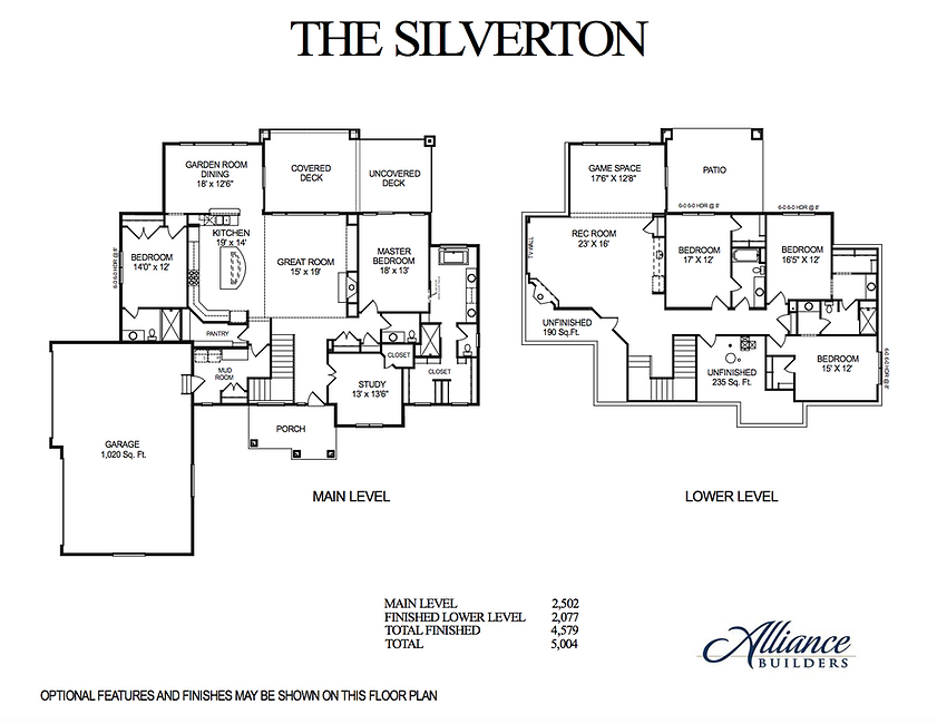 Silverton FloorPlan July2019.png