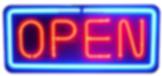 OpenNeonSign.1000.png