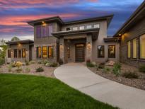 Knollwood-Alliance-Builders-Colorado-Springs-BuilderExterior 2-WEB.jpg