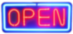 OpenNeonSign_edited.png