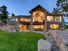 Alliance-builders-custom-home-builder-Co