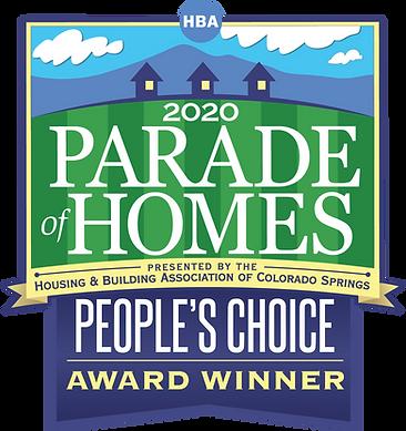 POHlogo-2020-PeoplesChoiceAward_1 .png