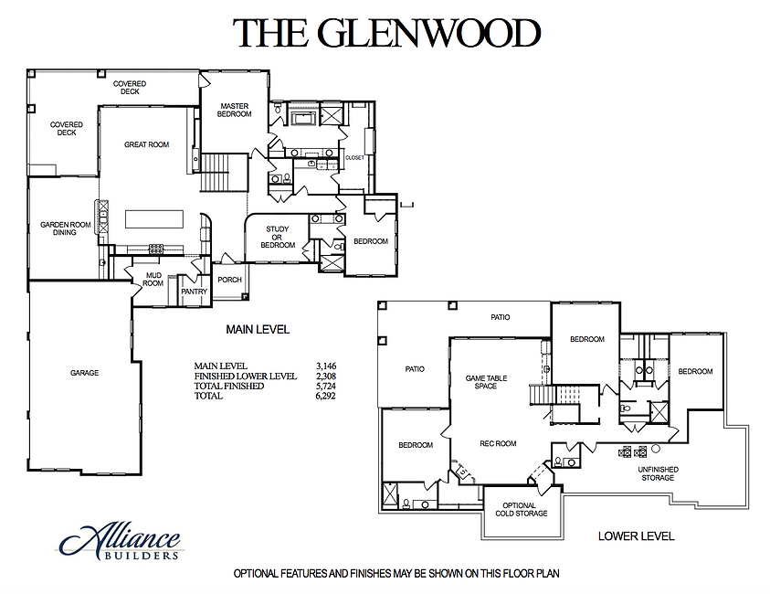 Glenwood FloorPlan July2019.png