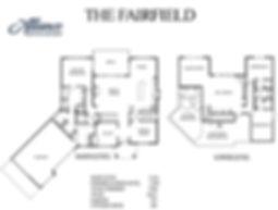 The Fairfield Floor Plan Flyer - 2.9.18.