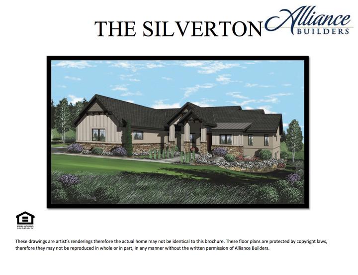 The Silverton
