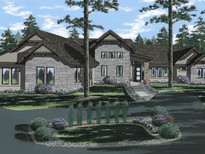 ALLIANCE-BUILDERS Parade-of-Homes-2019-0