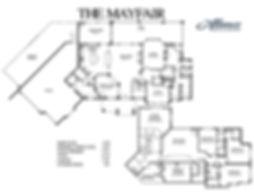 The Mayfair Floor Plan Flyer - 2.9.18.jp