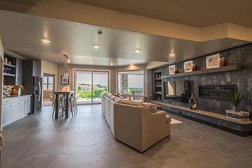 Augusta Model Home_basement_main.jpg