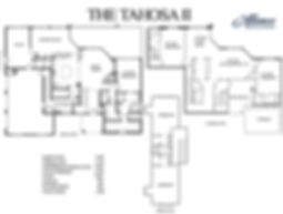 Tahosa II Floor Plan Flyer - 2.9.18.jpg