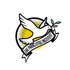 Paracletos logo.jpg