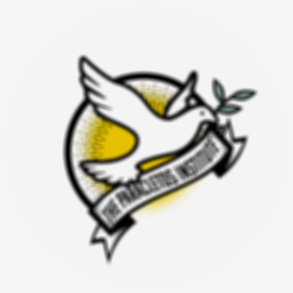 Paracletos logo_edited.jpg