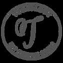 round logo png.png