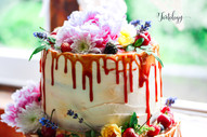 Wedding Cake Strawberry Victoria Sponge Tortology Logo 14.jpg