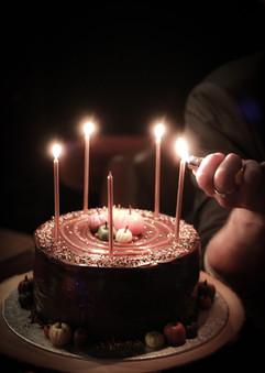 Mikey's Birthday Cake Tortology 22.jpg