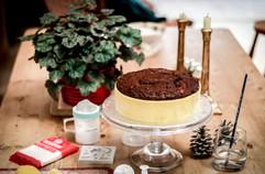 Making of Christmas Cake Tortology 2.jpg